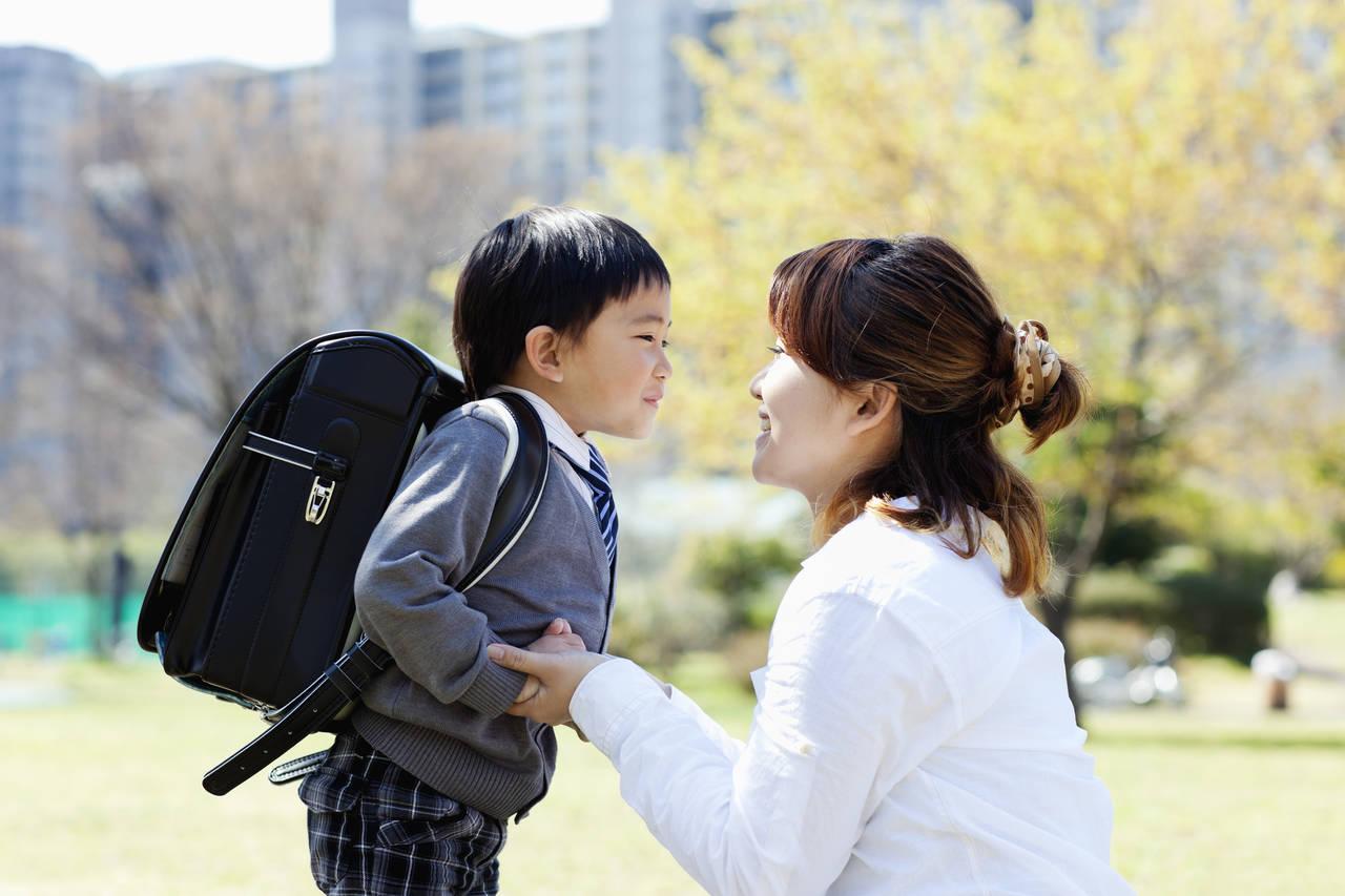 小学校の入学祝いの相場を知ろう!喜ばれる贈り物やマナーを紹介