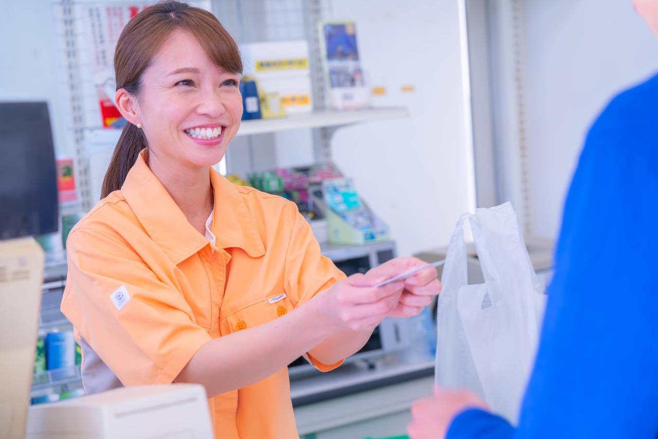 セブンイレブンでクレジットカード払い!賢く利用しお得に生活しよう