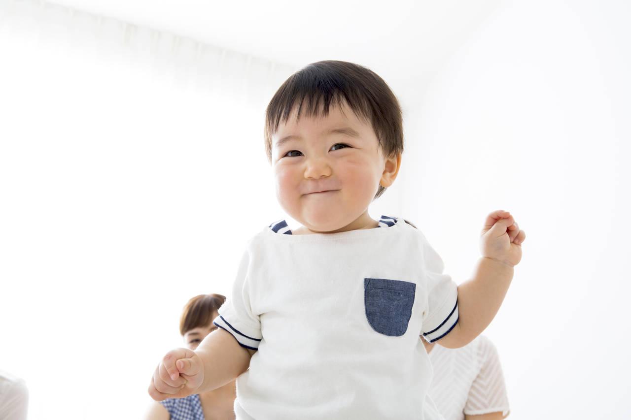 子どものリトミックに期待できる効果は?習える場所や楽しみ方をご紹介