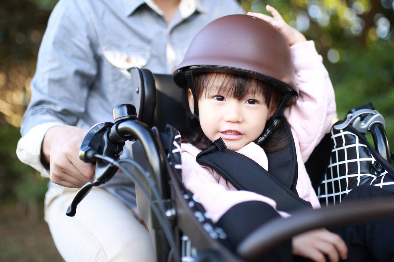 子ども乗せ電動自転車がほしい!選び方と人気メーカーをチェック