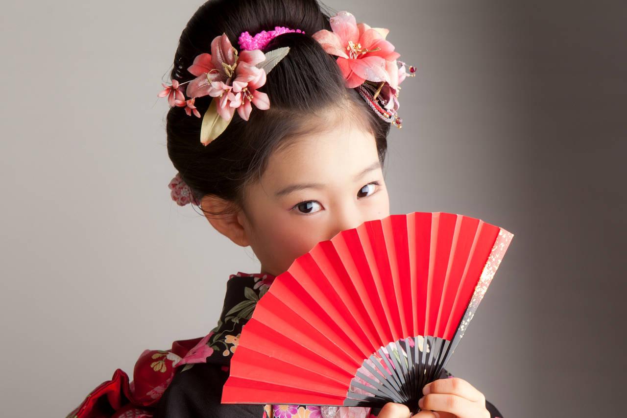 子どもと日本文化を体験しよう!伝統行事や遊びと役立つ習い事を紹介