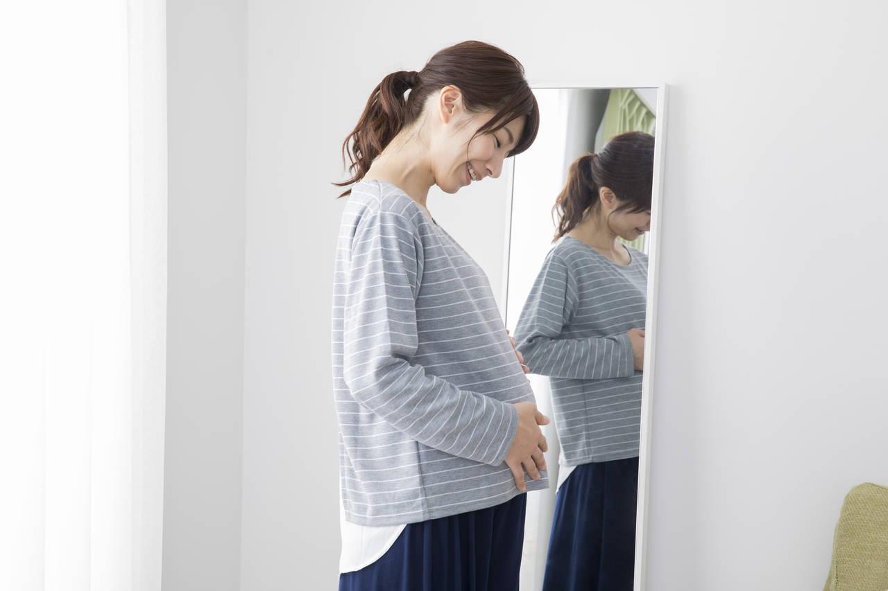 妊娠中の安定期の過ごし方!理想的な生活スタイルと注意すべきこと