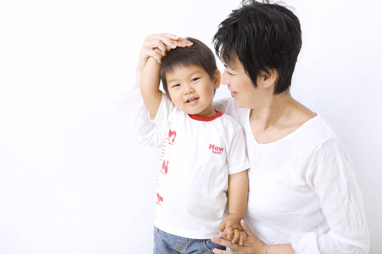 子どもの自立心を育てよう!幼児教育に役立つ日常生活のポイント