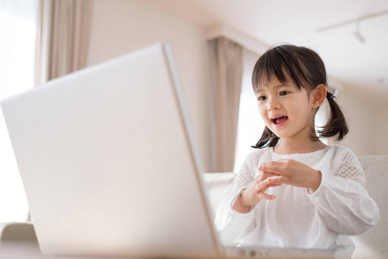 幼児のIQテストってどんなもの?無料で受ける方法やIQの伸ばし方