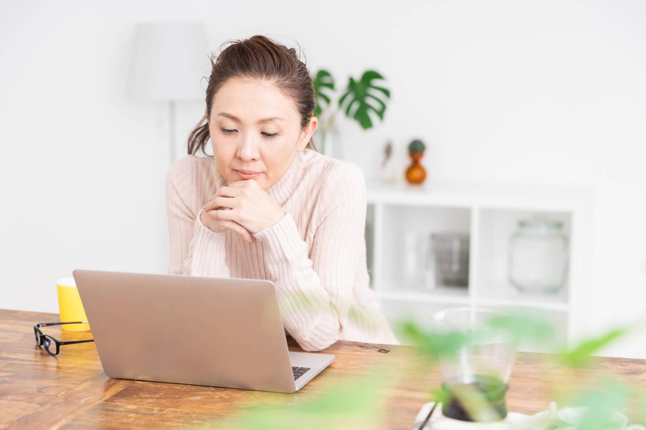 40代主婦におすすめの資格は?主婦業を活かし再就職に有利な資格