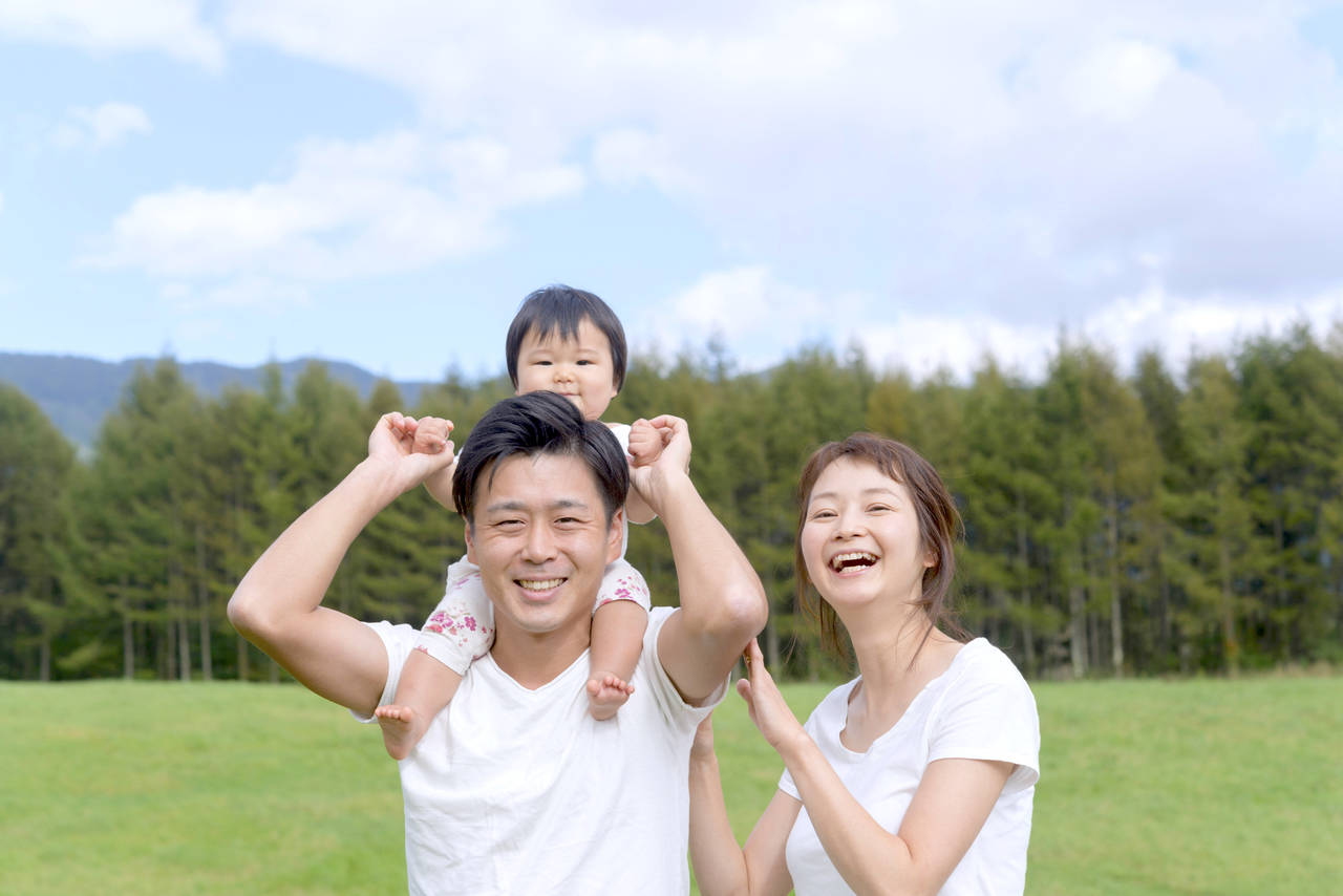 子連れで移住するポイントとは?受けられる支援や注意点を紹介