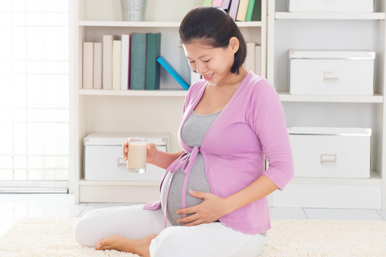 妊婦の栄養のためには豆が必要?おすすめする理由とおいしいレシピ