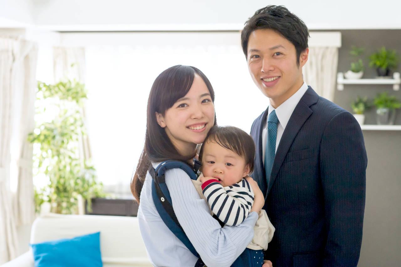 日本はひとりっ子の子どもが多い?ママが2人目をためらう理由とは