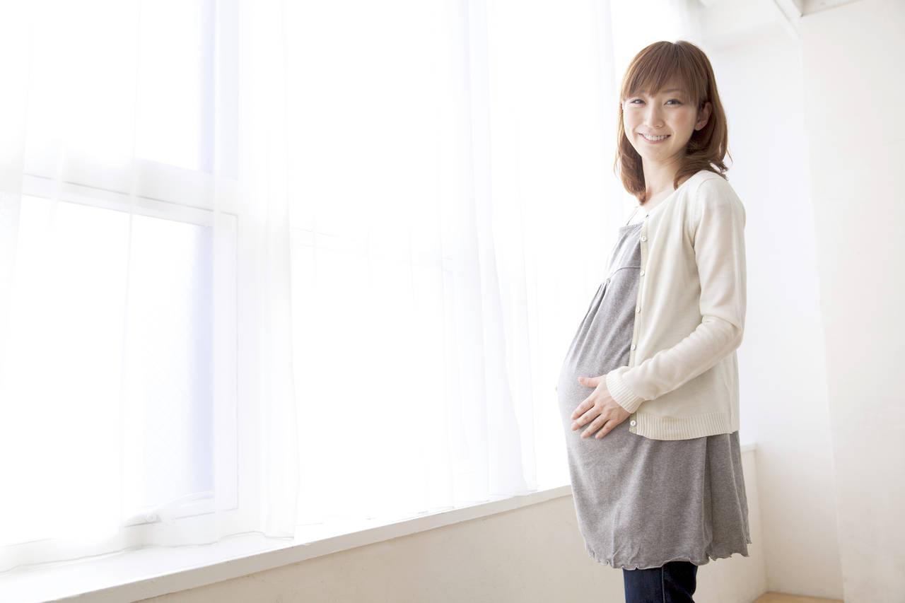 約40週間の妊婦生活の不安を解消!時期別にみる注意点と過ごし方