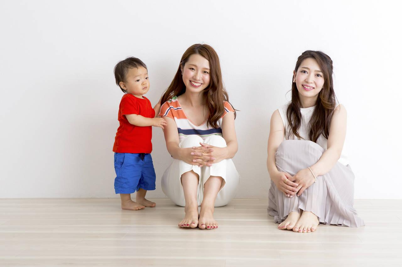 友だちに妊娠報告はした方がよい?2人目妊娠を伝える際の注意点