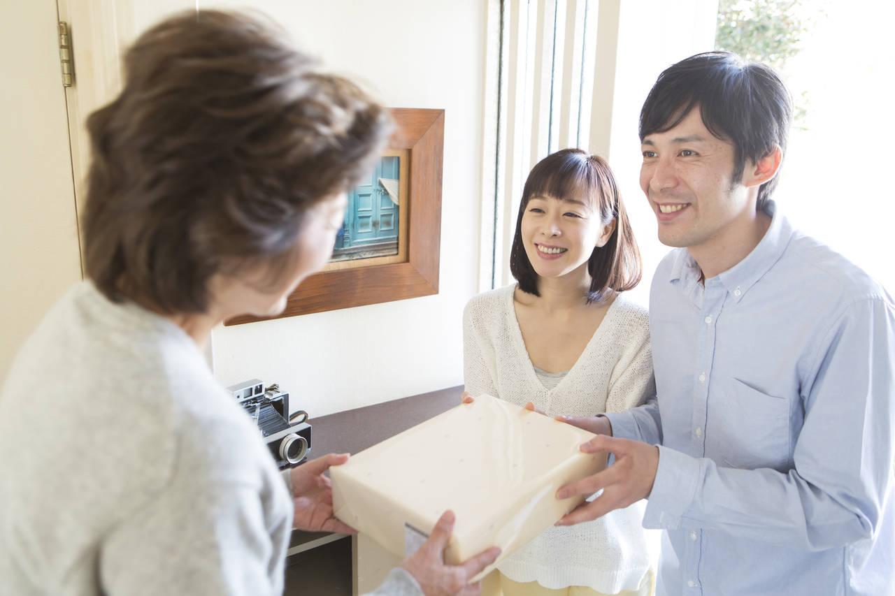 社宅での引っ越し挨拶はどうするの?時間帯から好印象のポイントまで