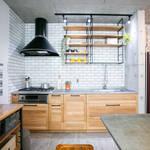 本物の健康住宅を追求する「国松工務店」が新モデルハウスオープン!