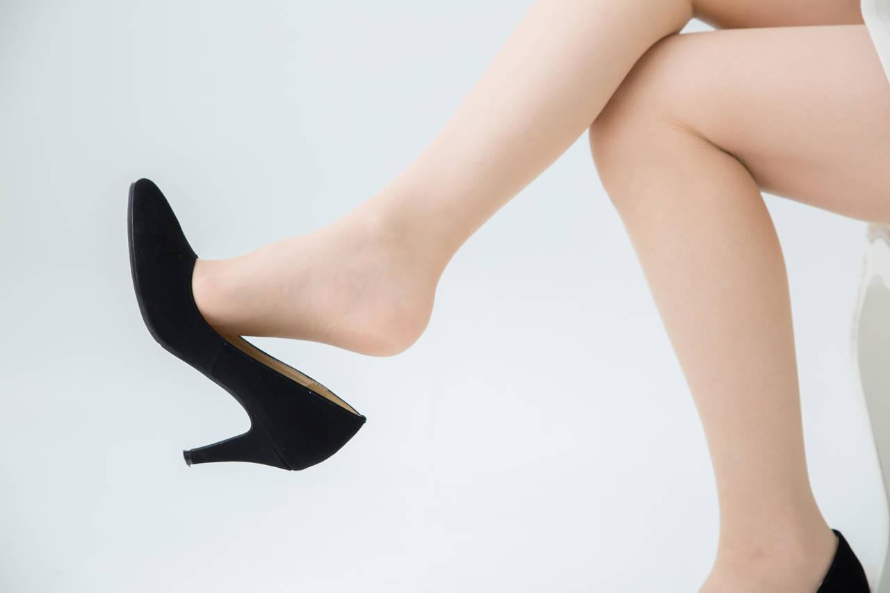妊婦でも海外のようにヒール靴を履きたい!注意点とお洒落な靴の紹介
