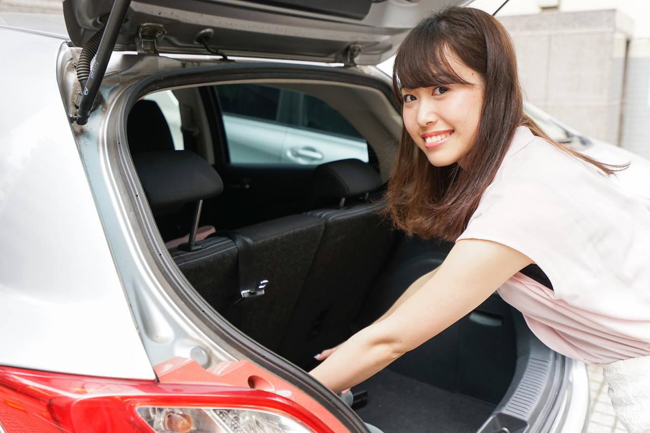 非常食を車に備蓄しておこう!車載用に最適な食料や注意点を紹介