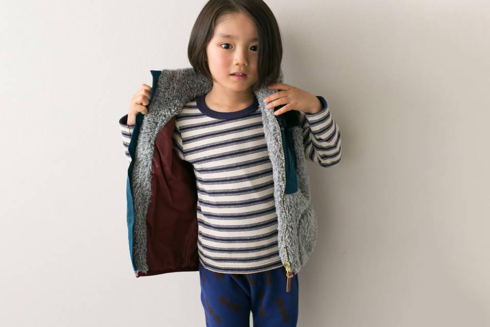 【秋冬】男の子の旅行コーデ。窮屈な服装は避けておしゃれに行こう