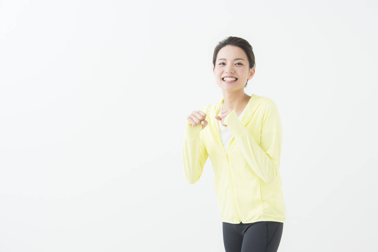 有酸素運動で健康的にダイエット!知識を深めて効果を実感できる体に