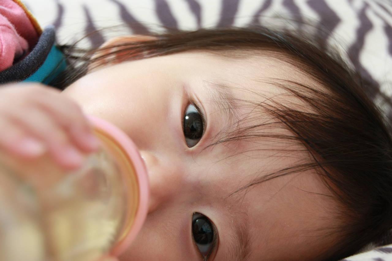 フォローアップミルクは何歳まで?正しい選び方や注意点を紹介