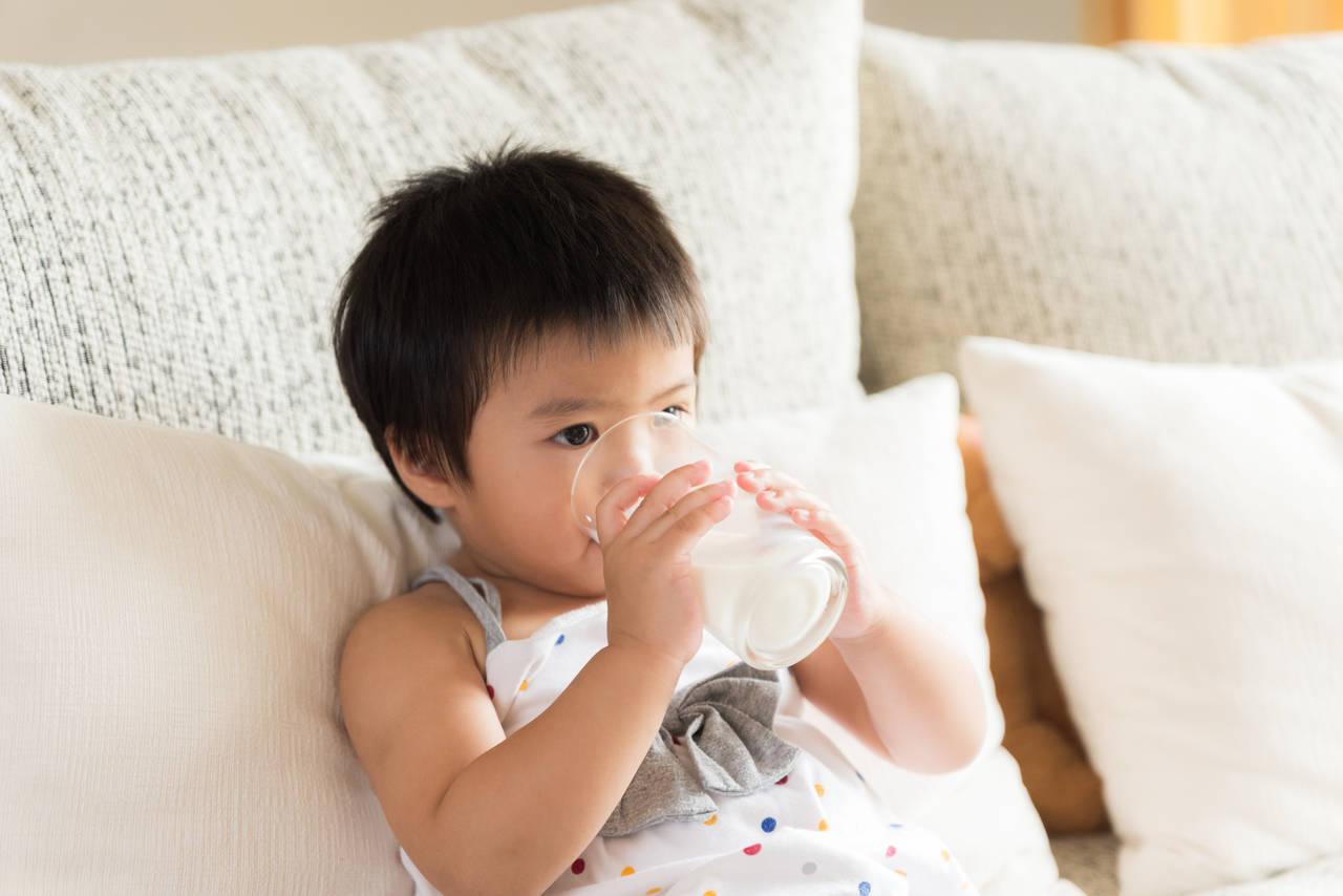 フォローアップミルクの必要性はある?飲み方や気をつけたいこととは