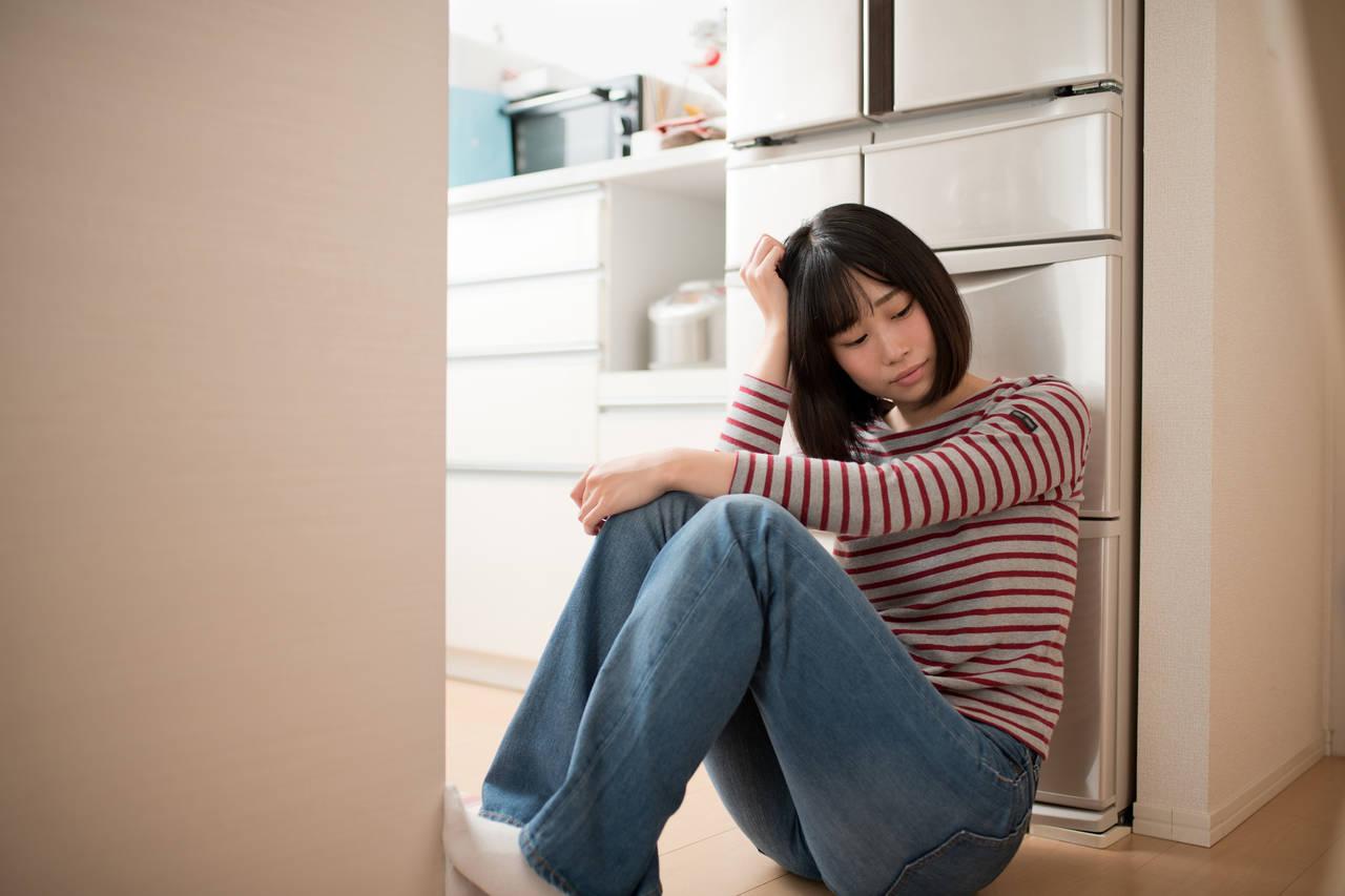 子育て中のズボラ主婦の実態とは?家事育児でうまく手を抜くコツ