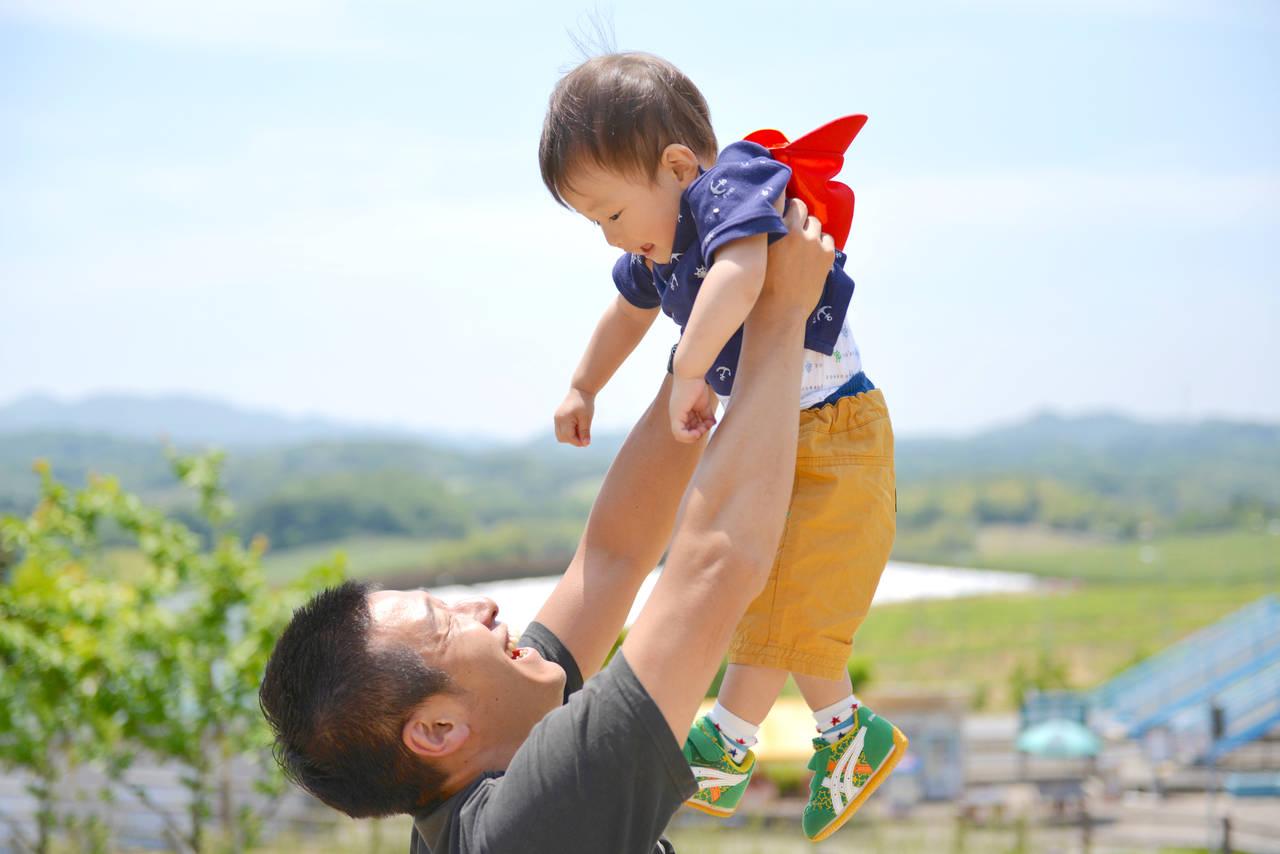 兵庫県で子どもが喜ぶ遊び場は?動物や自然との触れあいやお仕事体験