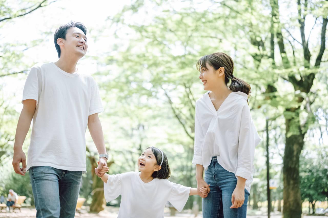 香川で子どもと遊びつくしたい!自然の宝庫から屋内プールまで