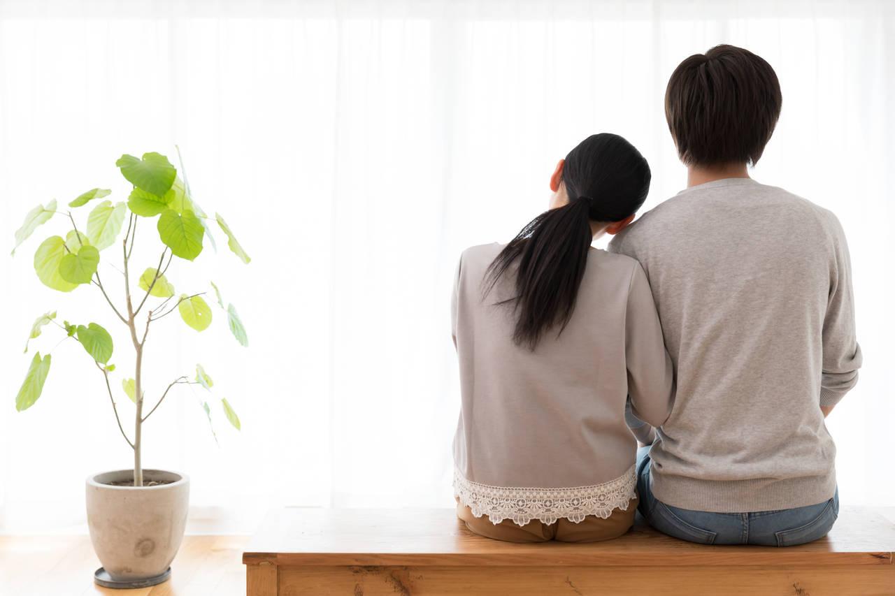 夫婦円満には思いやりが大切!些細な言葉や行動で幸せ家族に