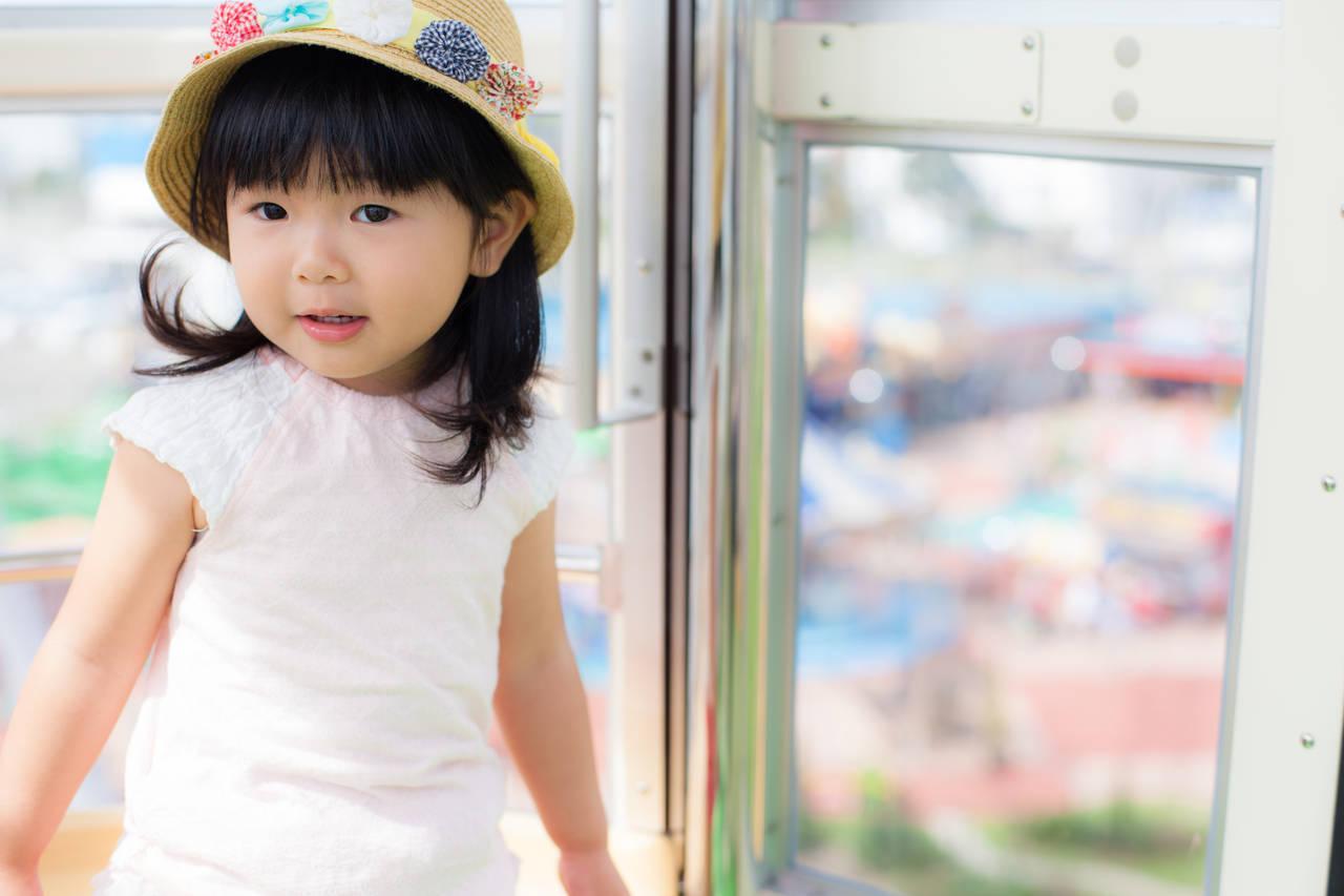 福岡で子どもが楽しめる遊び場は?お気に入りスポットを見つけよう