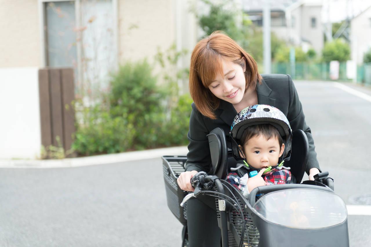 育児と仕事を両立できるか不安!子育てとの両立に協力的な企業の特徴
