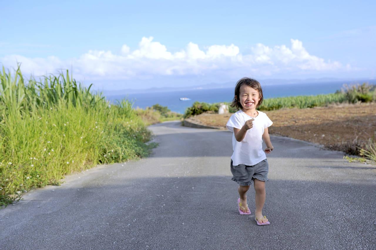 子どもと沖縄を遊びつくそう!沖縄を丸ごと楽しめる遊び場をご紹介