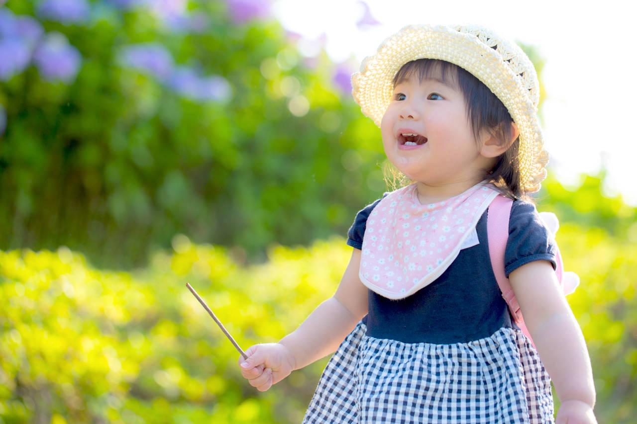 子どもと楽しめる徳島県の遊び場は?水の都で家族の思い出を作ろう