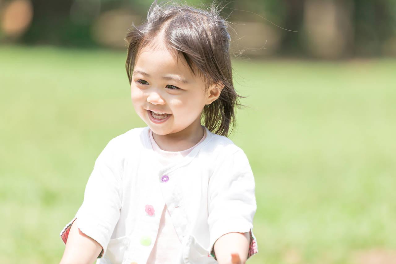 2歳児におすすめの布絵本を紹介!選ぶポイントやメリットとは