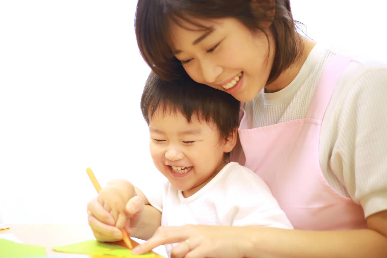 人気の見えないペンで遊ぼう!おすすめの遊び方と活用方法