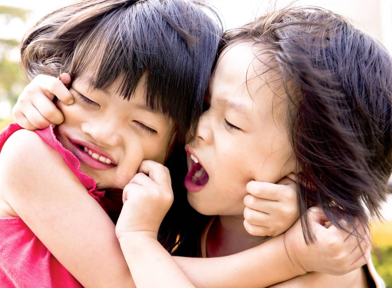 子どもの噛む癖を直したい!噛んでしまう心理と対処法とは