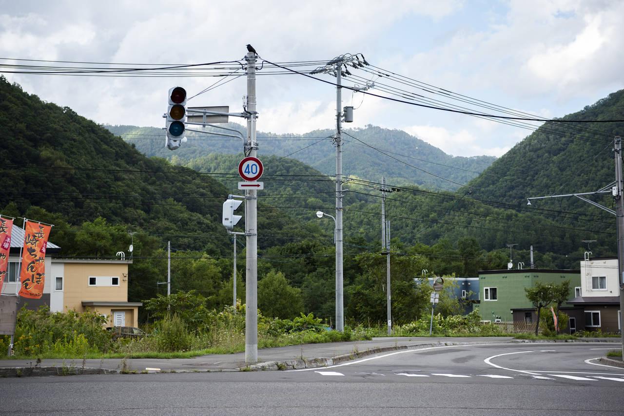 停電の情報はどこで確認できる?電力会社や市町村の情報をチェック