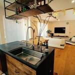 経済的でより快適!家庭の空調に革命を起こす「愛北工務店」の家
