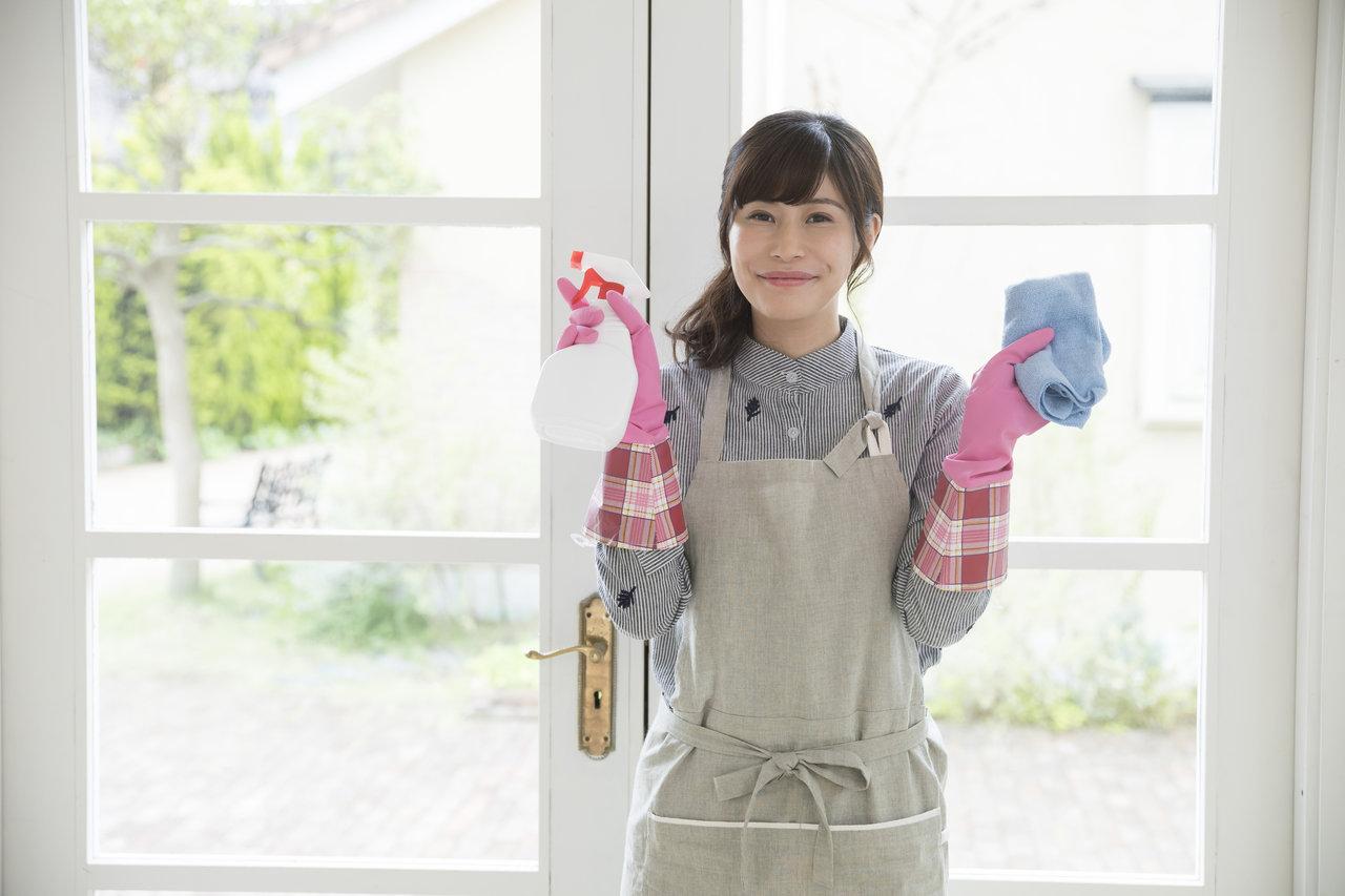 アルカリ性洗剤とアルミは相性が悪い?洗剤の性質を知り安全に使おう
