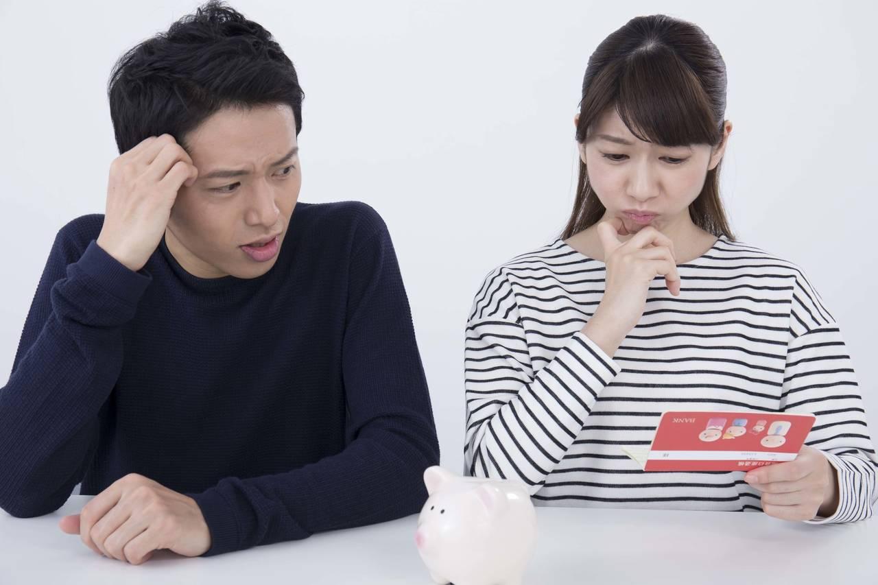 貯金なしの世帯はどれくらいいる?数字でみる世帯の貯金事情と貯め方