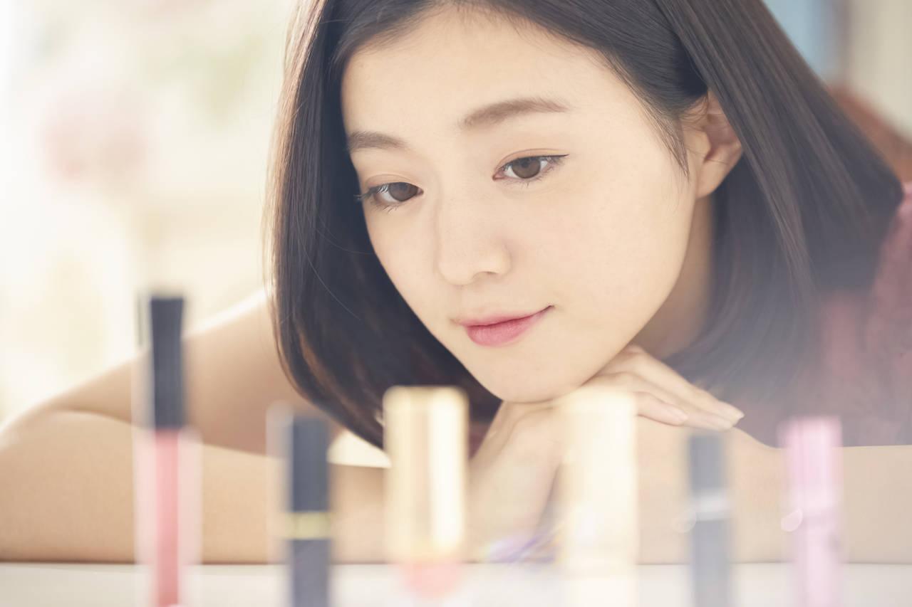 化粧品の捨てる基準を知りたい!増えていく理由と整理の仕方について