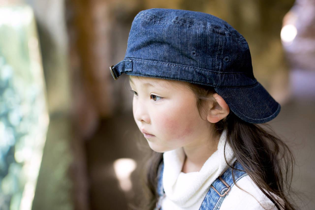 子連れで楽しむ和歌山旅行!思い出づくりにぴったりな観光スポット
