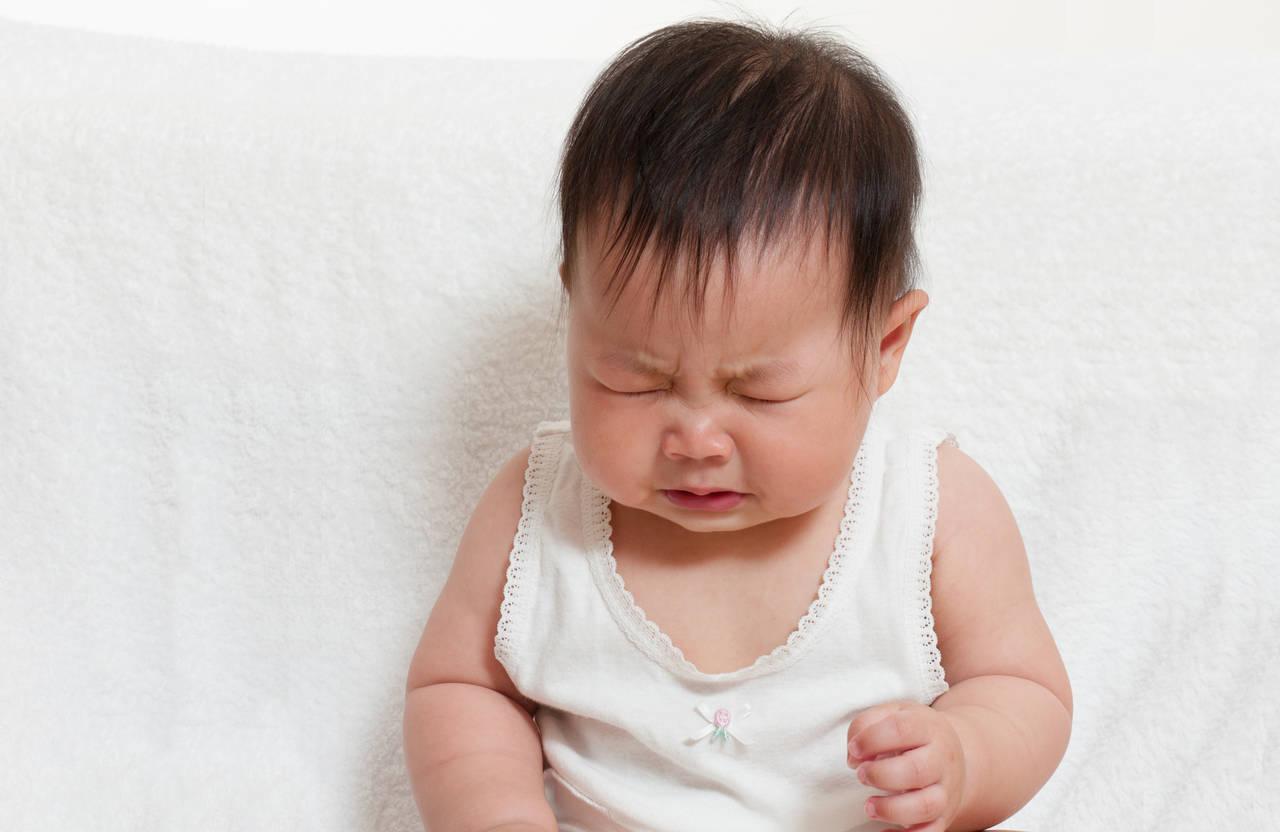 赤ちゃんがほこりを吸わないために。掃除方法やほこりを減らす工夫