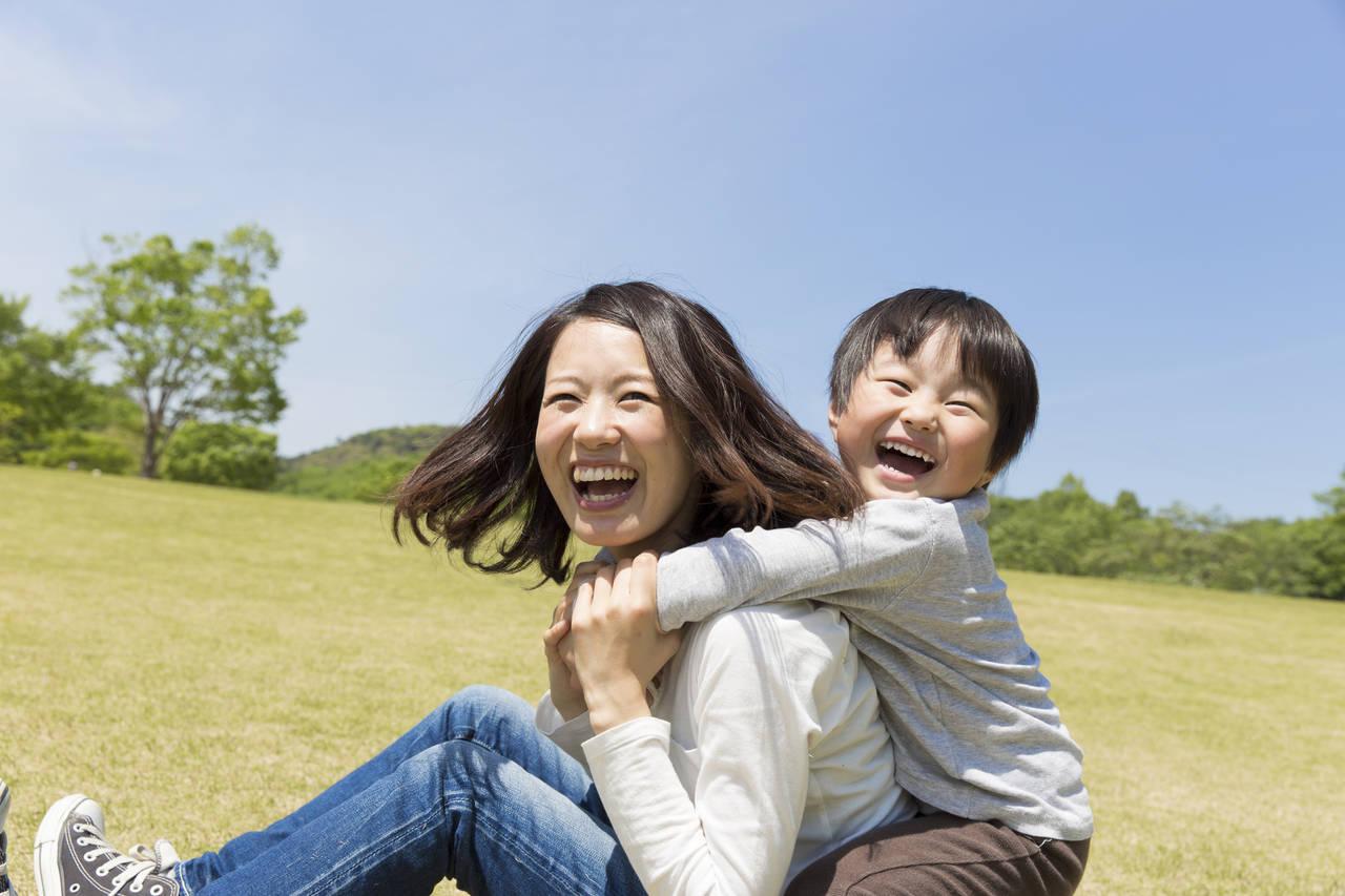 静岡県には個性的な公園が多い!歩いて行ける駅近公園も紹介