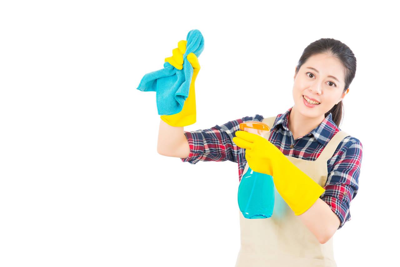 水回りの汚れにおすすめの洗剤とは。シーン別にぴったりの洗剤を紹介