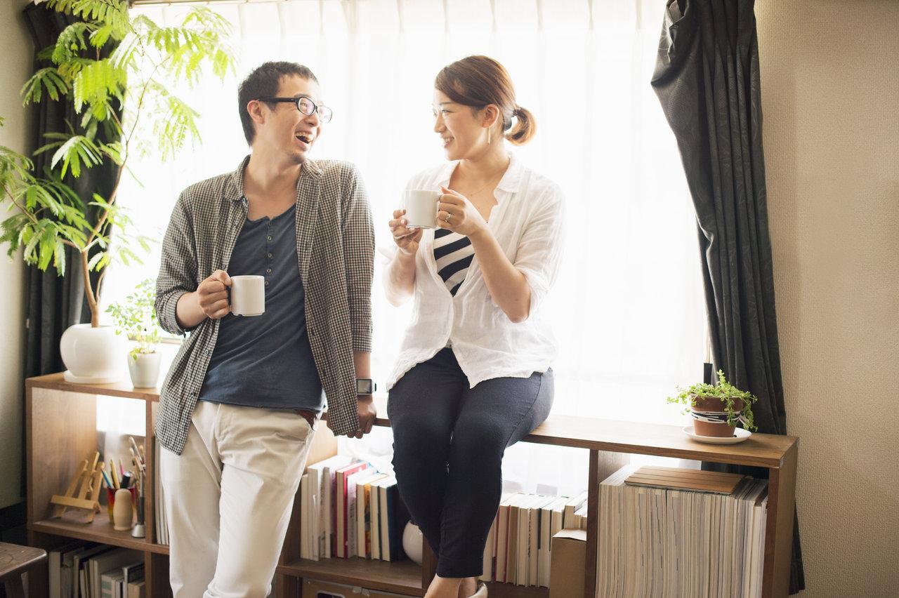 結婚10年のお祝いには何をする?記念日の過ごし方や夫婦円満の秘訣