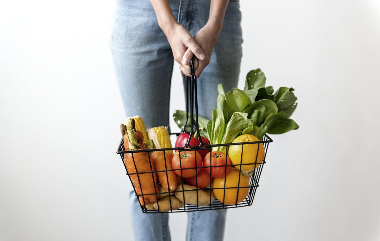 傷みやすい野菜を上手に保存したい!保管方法や長持ちさせる方法も