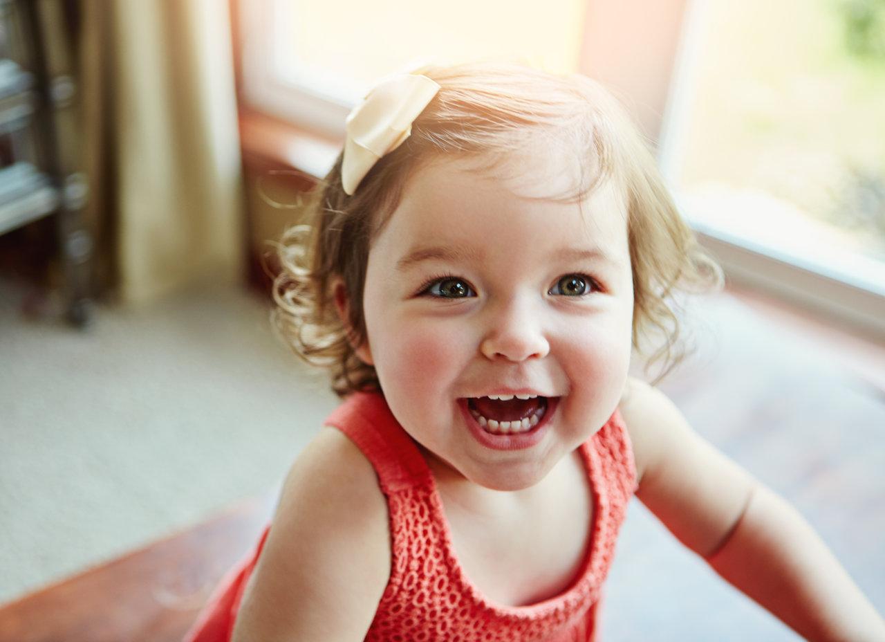 魔の2歳児は海外でも共通!海外のママたちのイヤイヤ対処法