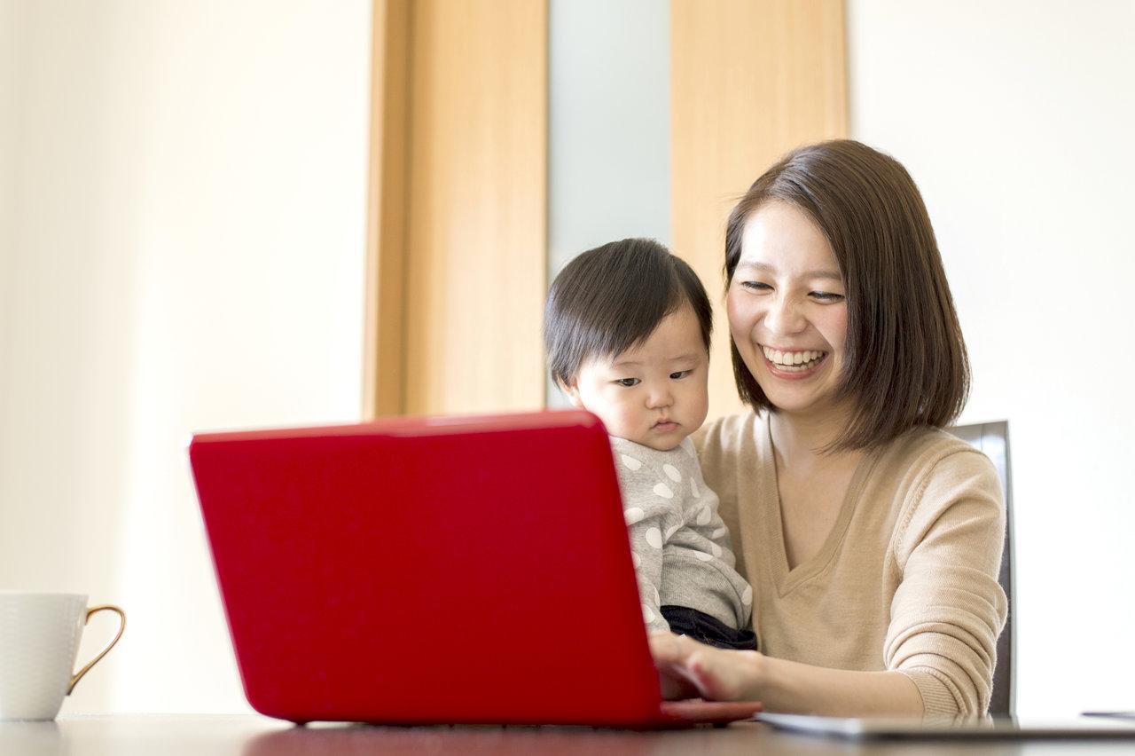 子育て世代のブログ活用方法とは。情報との適切な付き合い方を知ろう