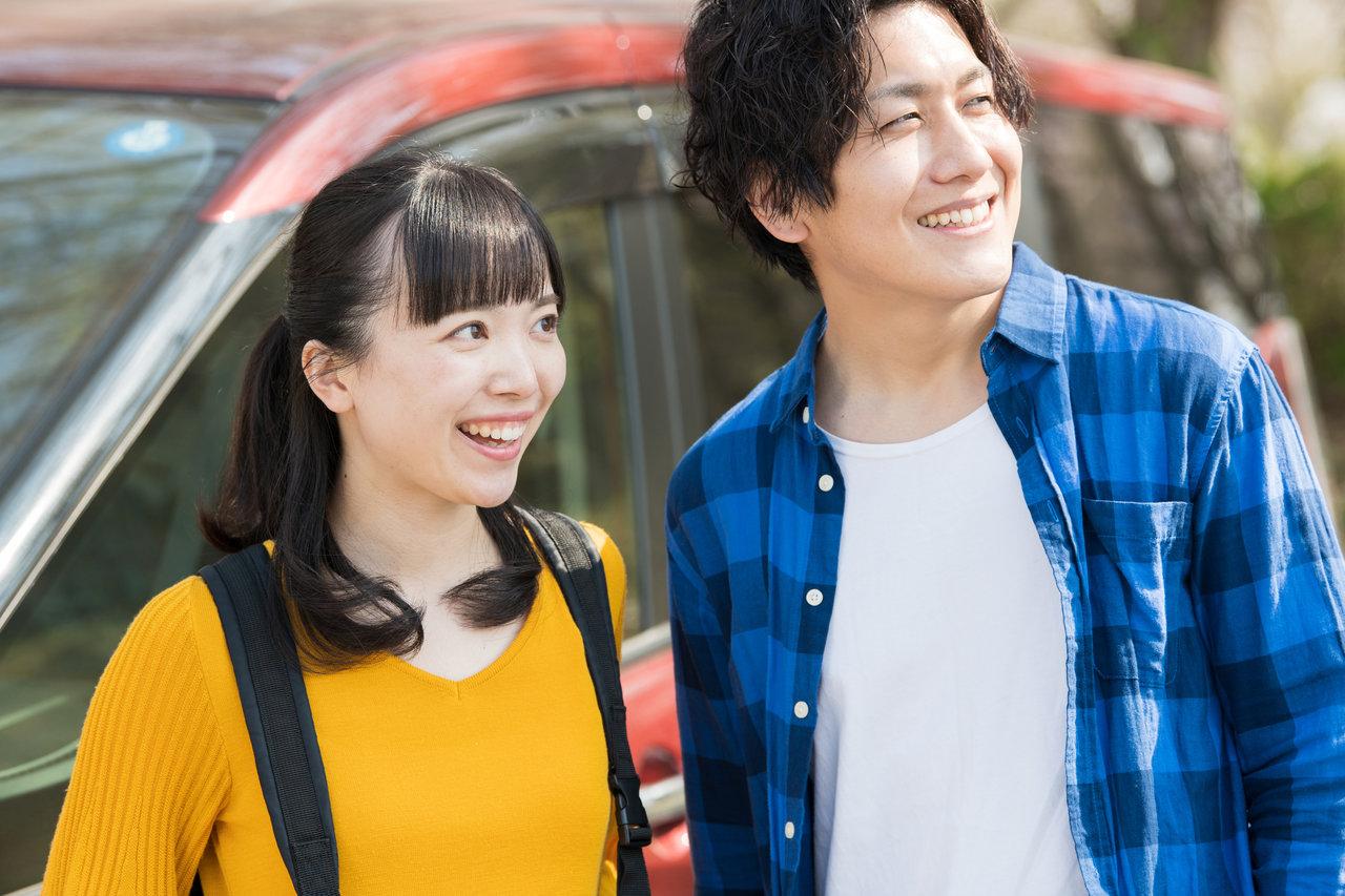 夫婦で埼玉に旅行に行きたい!大人の週末時間を埼玉で楽しもう