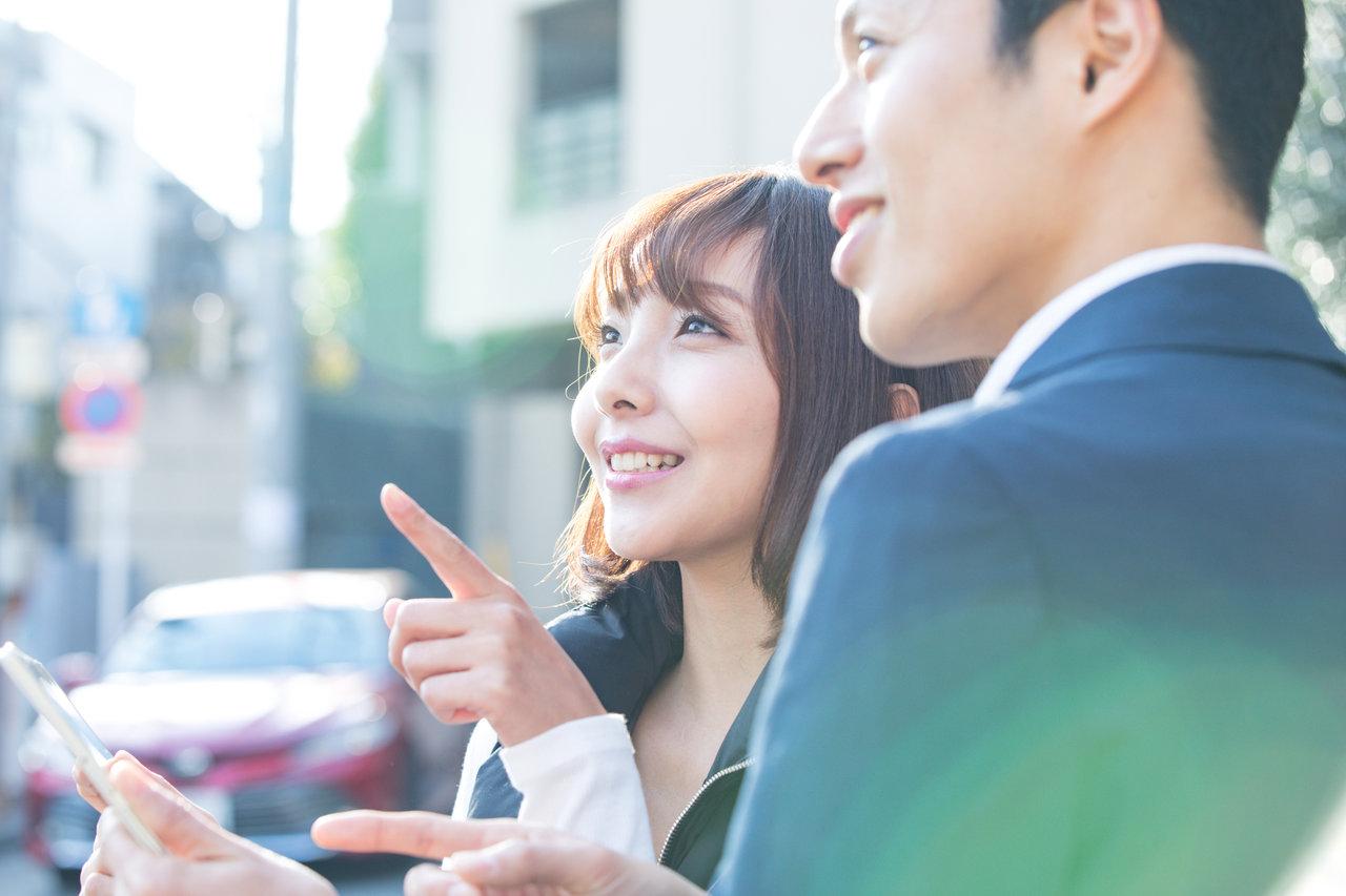 夫婦2人で熊本旅行を楽しみたい!デート気分で巡れるスポットを紹介