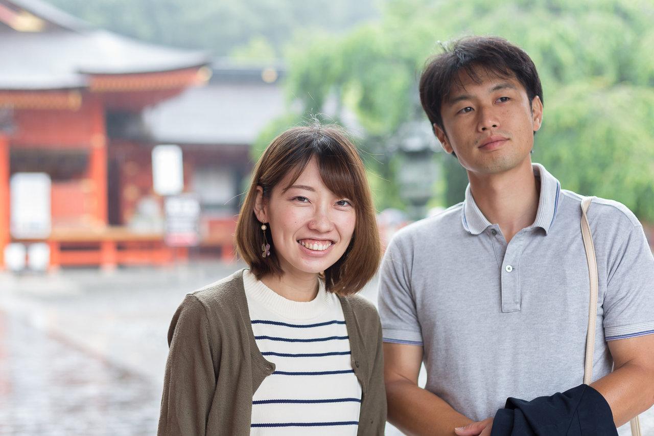 九州で子宝祈願が有名な神社!参拝マナーや方法を確認しよう