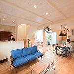 「夢をかたちに」する家づくりのプロフェッショナル。ホロスホームで叶える快適空間!